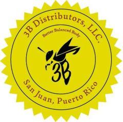 3B Distributors, LLC