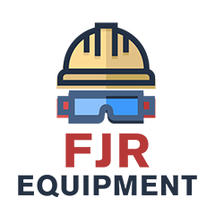 FJR Equipment